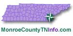 Monroe County Homes