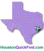 Houston Homes