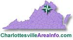 Charlottesville Homes