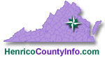 Henrico County Homes