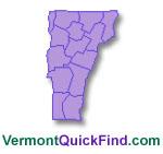 Vermont Homes
