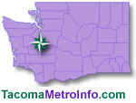 Tacoma Homes