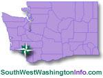 South West Washington Homes